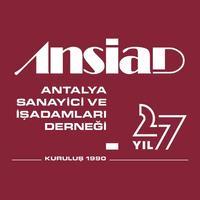 Ansiad