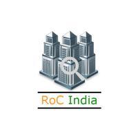 Indian Companies Registration Info