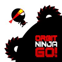 Orbit ninja go !