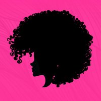 For You By You - FYBY Natural Hair Product Reviews