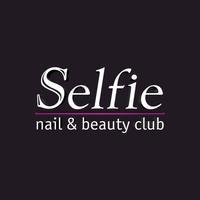 Selfie Beauty