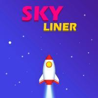 Endless Sky Liner