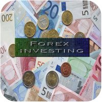 Forex Investing & Forex Investment Strategies