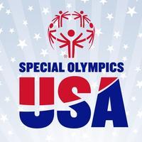 Special Olympics USA 2017