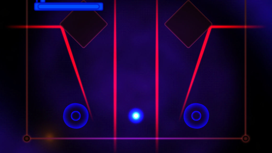 Balance Ball- maze puzzle game App for iPhone - Free