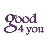 Good 4 You
