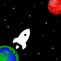 Get To Mars!