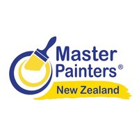 Master Painters H&S