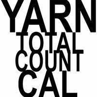 YarnCountCal