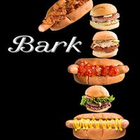 Bark Stack