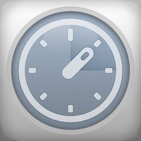 @Timer - Countdown Timer