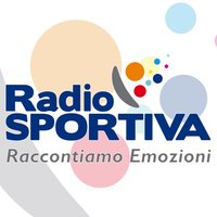 RadioSportiva