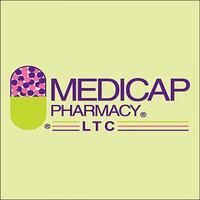 Medicap Pharmacy LTC