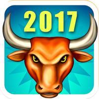 Pamplona Smash: Infinite Bull Runner