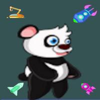BB Panda