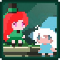Random Runner ~ Adventure Running Game for Kids