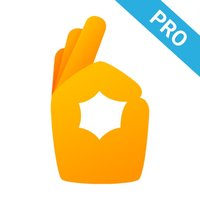Inspection & ISO Audit App Pro