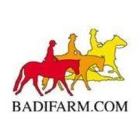 BADI FARM SHOP MALL