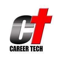 Career Tech CDL