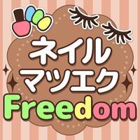 Nails&Lashes [Freedom]