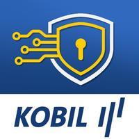KOBIL Trusted Verify 2.0