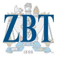 ZBT Fraternity Event Hub