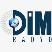 Dim Web Radyo Alanya