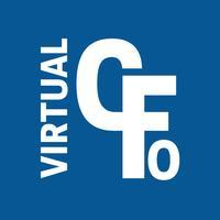 VCFO-Vicenza