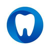 Dental Health Management