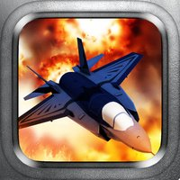 Air Combat – Free Jet Fighter War Game