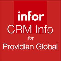 iCRM Info for Providian Global
