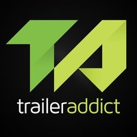 Trailer Addict Movie Trailers