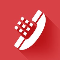 Advantage 3 Red Dialer