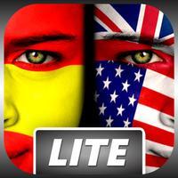 Speeq Spanish|English lite