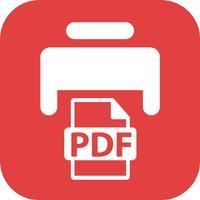 PDF Document Scanner free