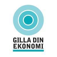 Gilla Din Ekonomi