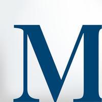 MSP News