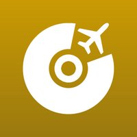 Air Tracker For Saudi Arabian Airlines