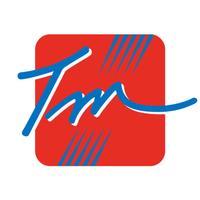 TM Bell