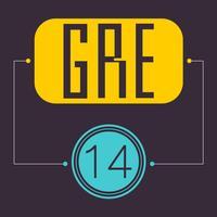 GRE必考4000单词 - WOAO单词GRE系列第14词汇单元