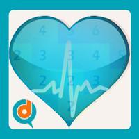 Cardiovascular Risk Calculation LITE