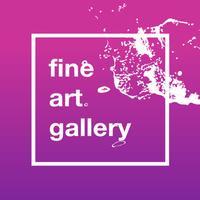 Файн Арт - галерея Fine Art в Москве