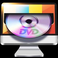 DVD Copy PRO - Rip & Shrink