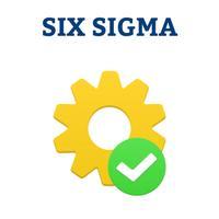 Six Sigma Green Belts Exam Prep 2017