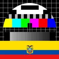 La Tele Ecuador