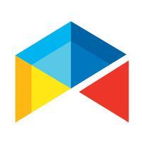 USA Mortgage, DAS Acquisition