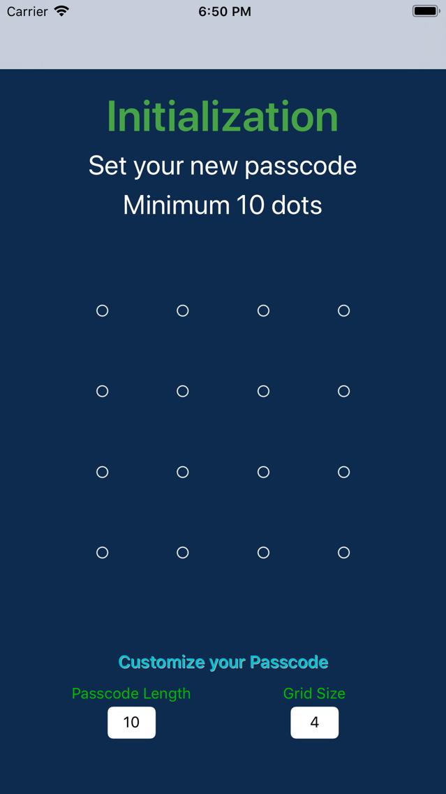 iSafe Folder App for iPhone - Free Download iSafe Folder for