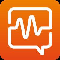 Chat médico Contigo Familia