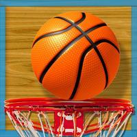 Street Hoops Basketball Showdown Free 3D
