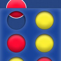 Four in a Row - Connect Four (Connect4) Free - Edition 2014